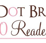 polka-dot-bride-reader-survey
