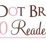polka-dot-bride-reader-survey
