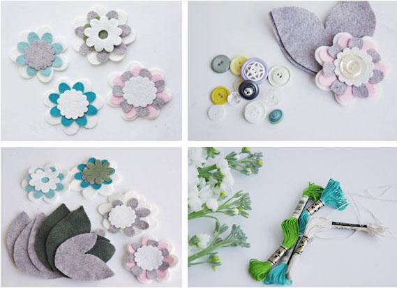 princess-lasertron-bouquet-kit-003