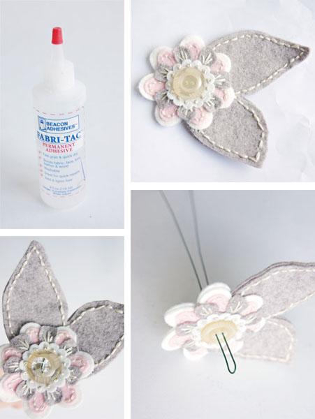 princess-lasertron-bouquet-kit-006