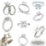 princess_cut_rings