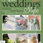 real-weddings-style