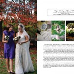 real-weddings-style-magazine-country-charm001