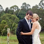 reneebrett-maleny-wedding066