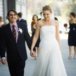 ria-and-craig-nautical-wedding1091