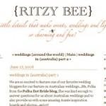 ritzybee1