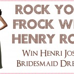 rock-your-frock-with-henry-roth