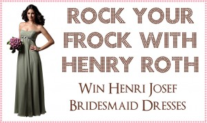 rock-your-frock-with-henry-roth1