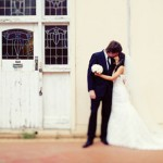 rowan-and-ashlea-ballarat-wedding1371