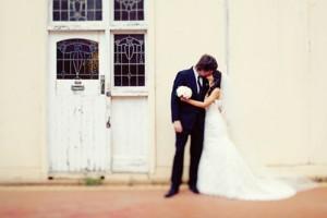 rowan-and-ashlea-ballarat-wedding1371