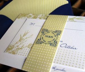 ruby-and-willow-harlow-polka-dot-wedding-invitation001