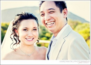 sara-jordan-mt-coolum-wedding16