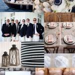 sarahs-nautical-nuptials