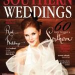 southern-weddings-2010-best-wedding