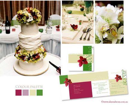 suzi_alannah_rose_wedding-1