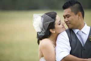 suzie-rey-hunter-valley-wedding027