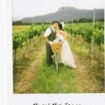 suzie-rey-hunter-valley-wedding036