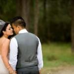 suzie-rey-hunter-valley-wedding058