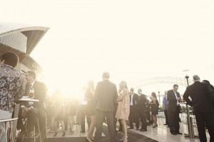 taryn-tyrone-sydney-opera-house-wedding037