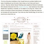 the-bride_s-guide_-ideas-from-the-editors-of-martha-stewart-weddings1