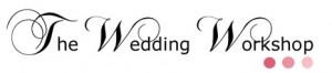 theweddingworkshop