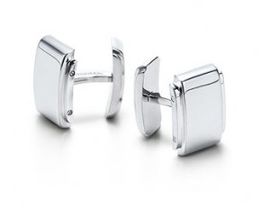 tiffany-co-item-tiffany-metropolis-cuff-links-in-sterling-silver-united-states