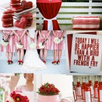 valentines-day-quirky-picnic