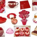 valentinesdaygoodies