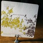 vendage-letterpress-sample-1