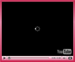 videoa554ccf5119f