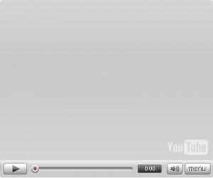 videob149d5048c88