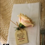 vintage-rose-tablescape0061