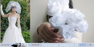 wedding-intro-head