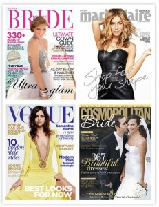 wedding-magazines-out-now-may2010