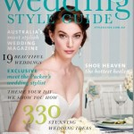 wedding-style-guide-issue-8