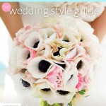 wedding-style-guide1