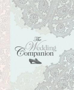 weddingcomp07