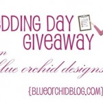 weddingdaygiveawayblog