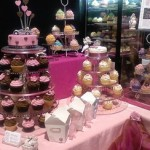 weddingexpocupcakes