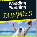 weddingsfordummies