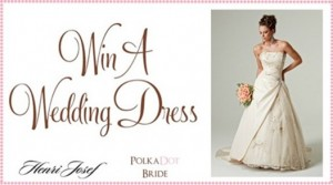 winaweddingdress3