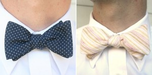 xoelle-bow-ties