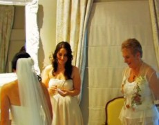 Margaret and Piotr_s Wedding Video | Polka Dot Bride