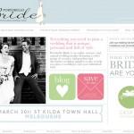 Portobello Bride-1