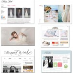 australian-wedding-websites