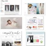 australian-wedding-websites