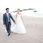 corina-ian-tasmania-wedding024
