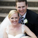 elaine-damian-sydney-wedding071