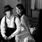 femme-fatale-movie-engagement030