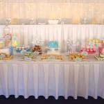 happy-cakes-dessert-buffett004
